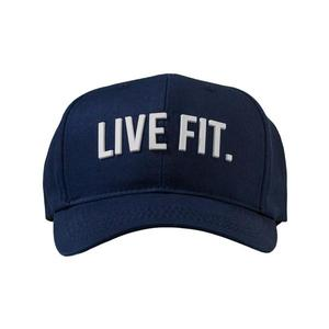 Original Premium Structured Cap - Navy